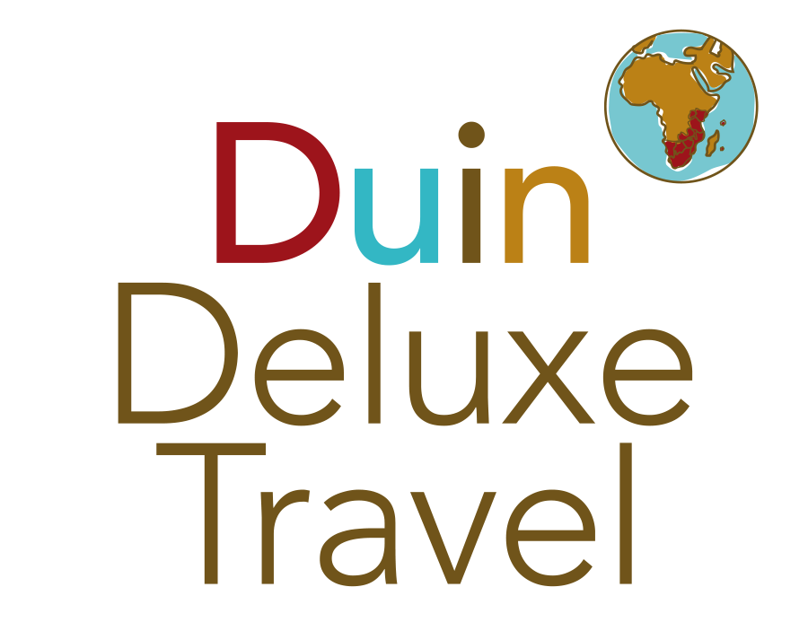 Duin Deluxe Travel